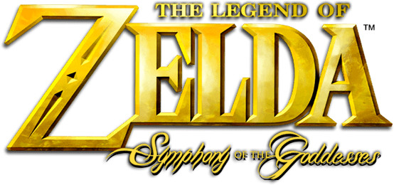 The Legend Of Zelda: Symphony Of The Goddesses at Des Monies Civic Center