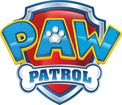 Paw Patrol at Des Monies Civic Center