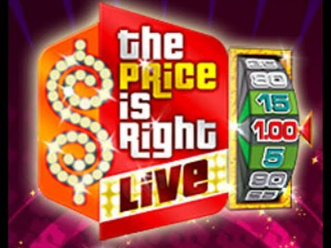 The Price Is Right - Live Stage Show at Des Monies Civic Center