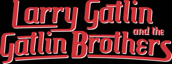 The Gatlin Brothers Christmas Show at Des Monies Civic Center