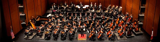 Des Moines Symphony: Joseph Giunta - Carmina Burana at Des Monies Civic Center