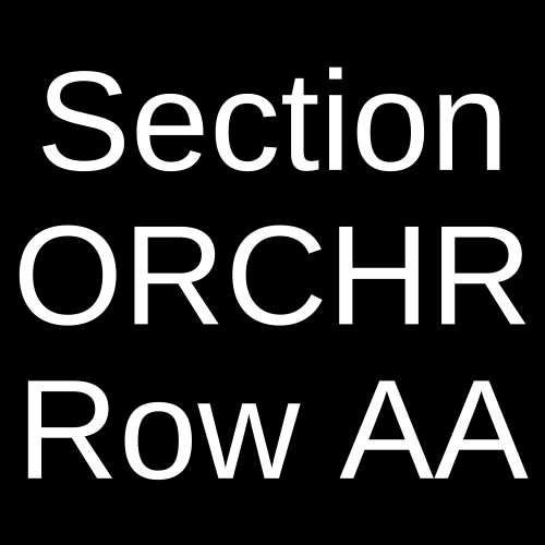 Des Moines Symphony: Joseph Giunta - Carmina Burana at Des Monies Civic Center