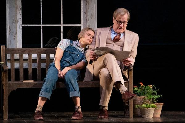 To Kill a Mockingbird [POSTPONED] at Des Monies Civic Center